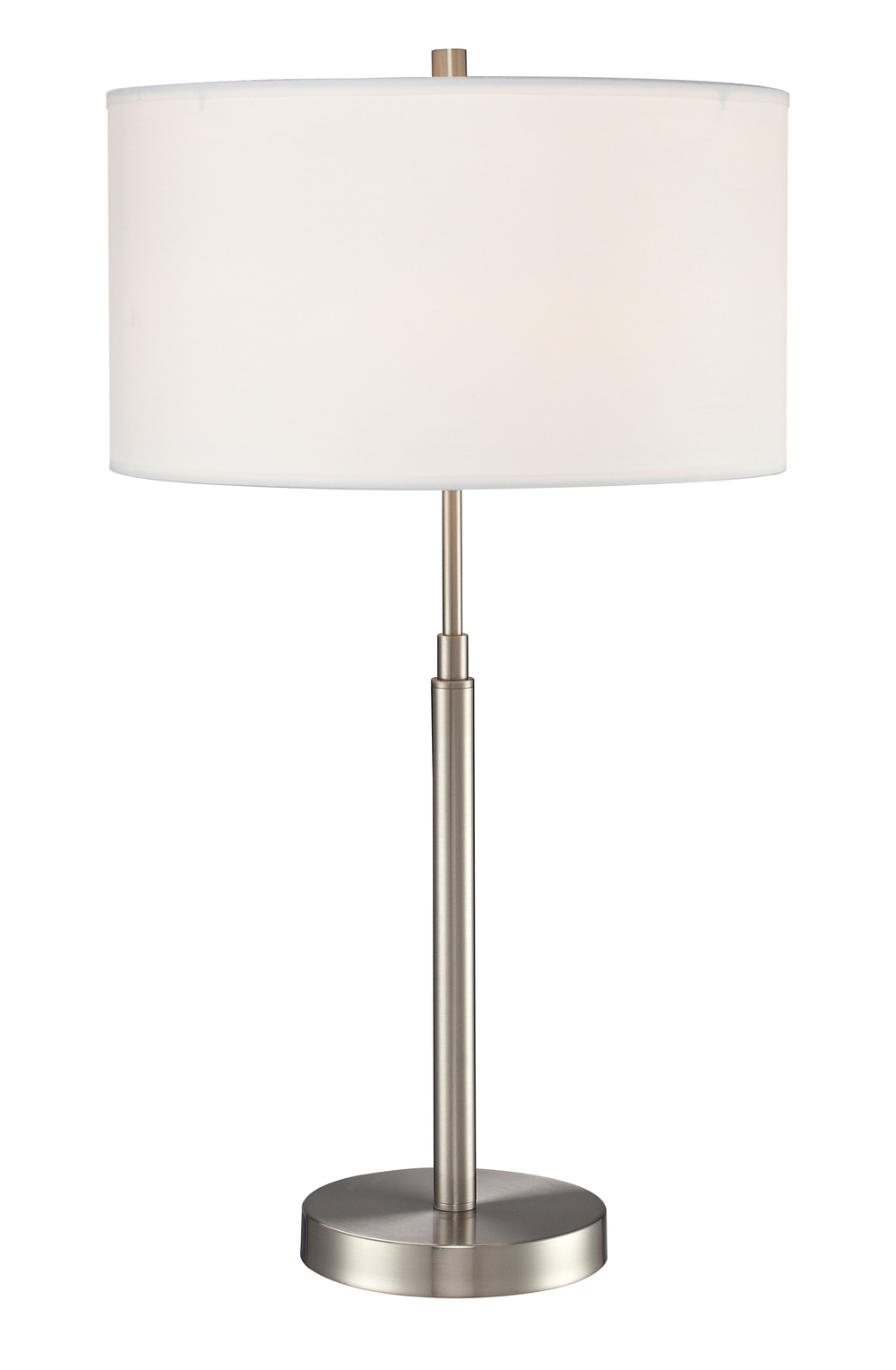 10019 | EMPIRE TABLE LAMP