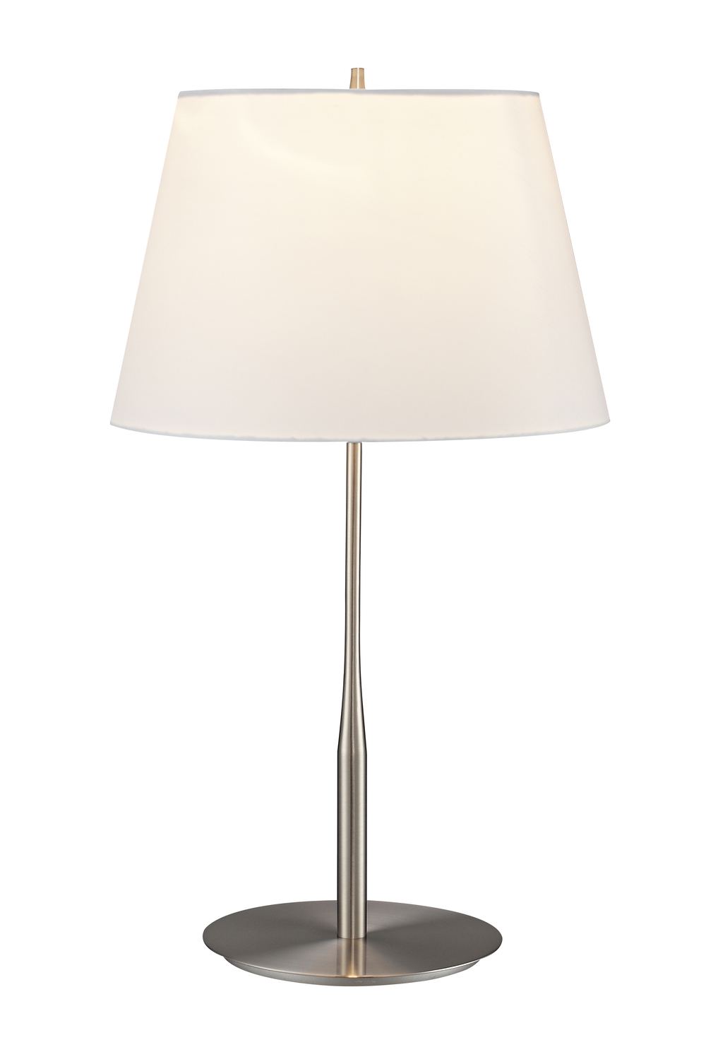 10023 | TAPER TABLE LAMP