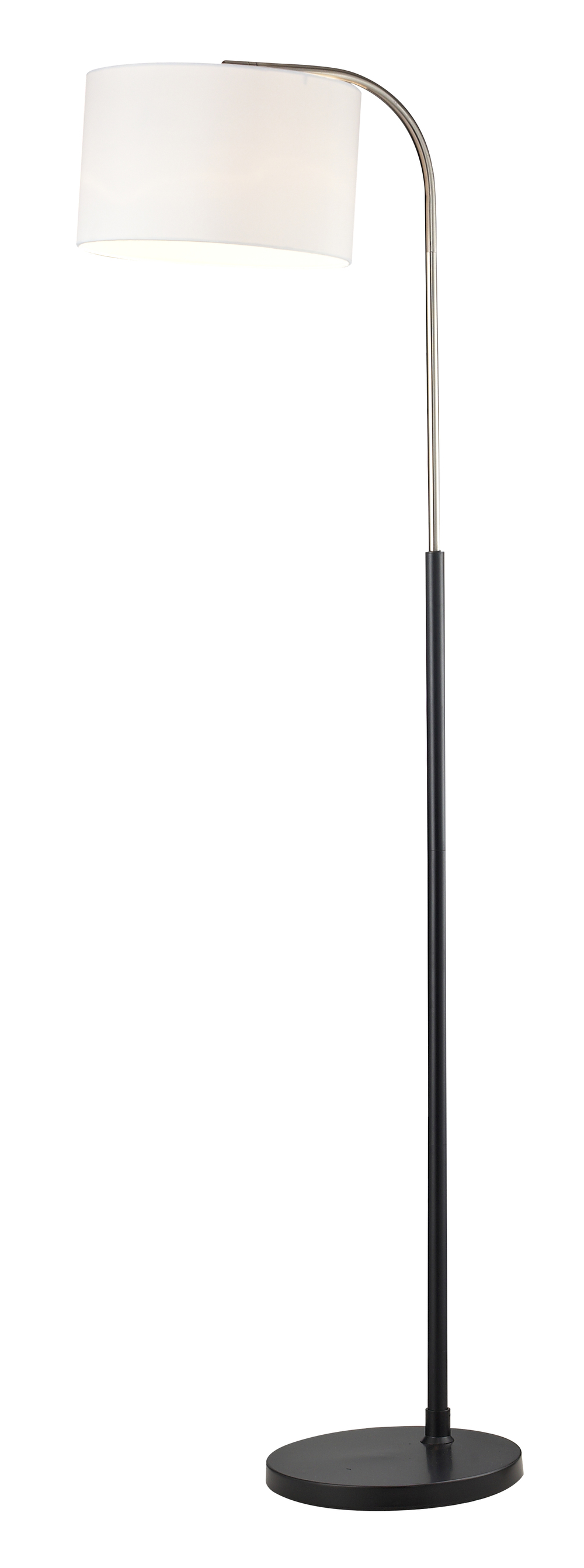 20007 | BINDY FLOOR LAMP