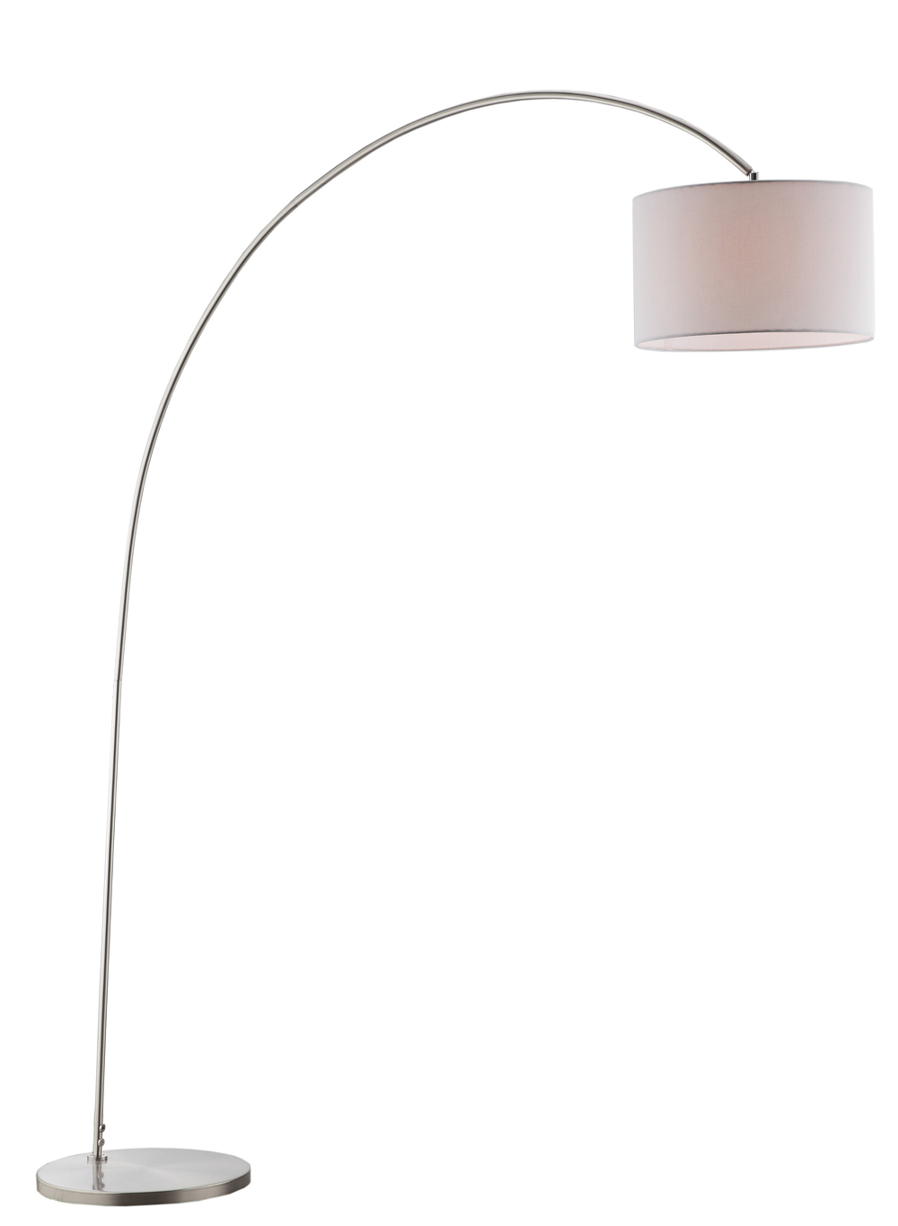 103142BS | BOOM FLOOR LAMP