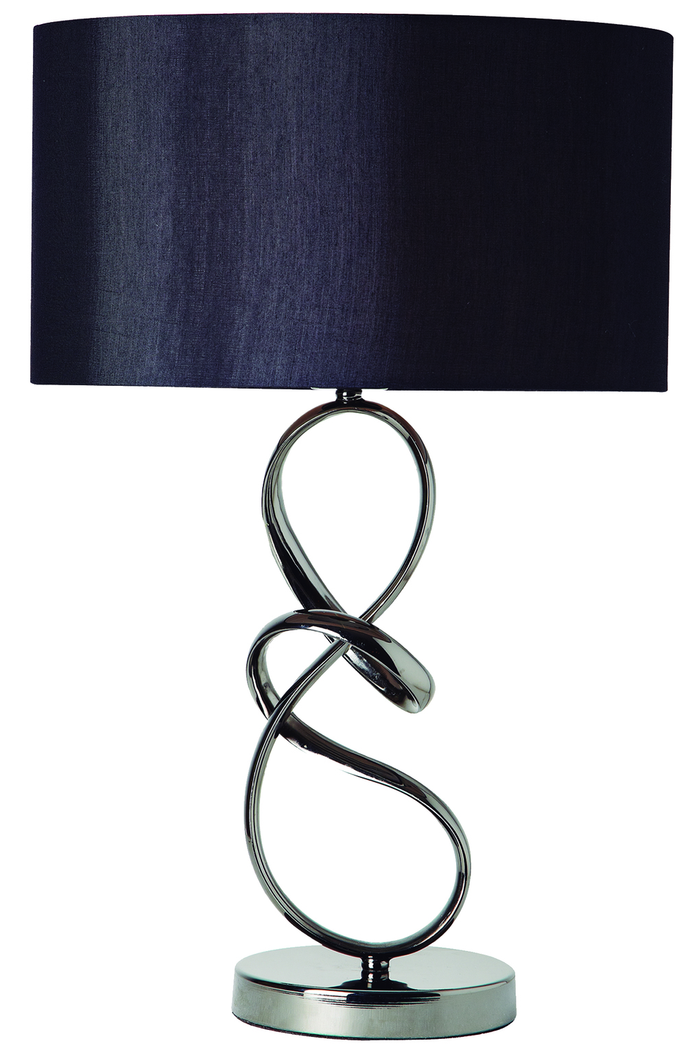 104925BCH | NOTTINGHAM TABLE LAMP
