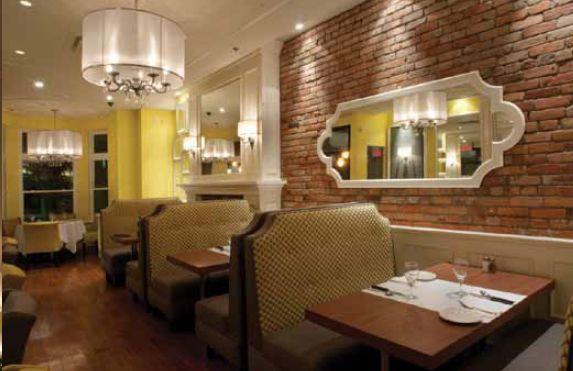 Academie Restaurant - Montreal Quebec.jpg