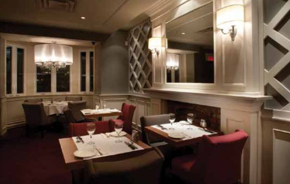 Academie Restaurant - Montreal Quebec 2.jpg
