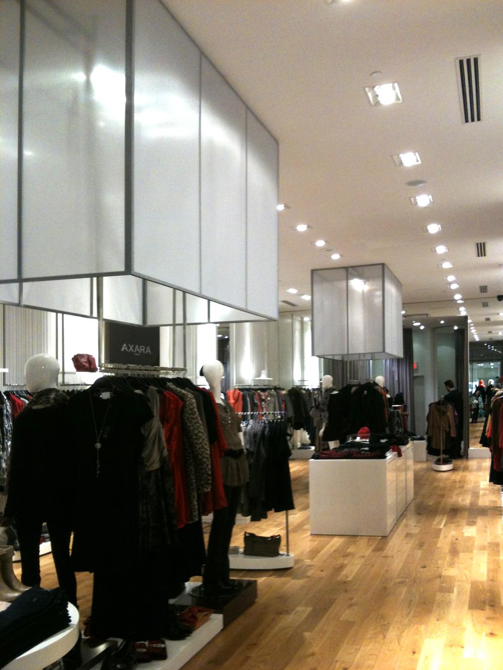 AXARA Retail - Quebec 3.jpg