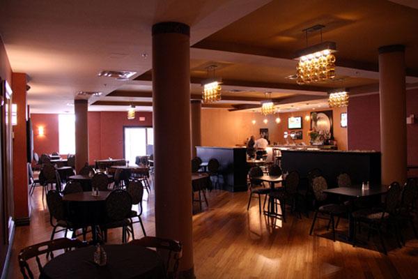 Comfort Inn - Halifax, NS 2.jpg