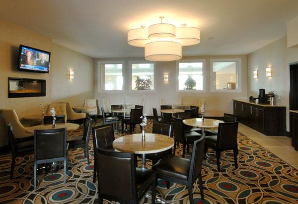 Comfort Inn - Halifax, NS 3.jpg