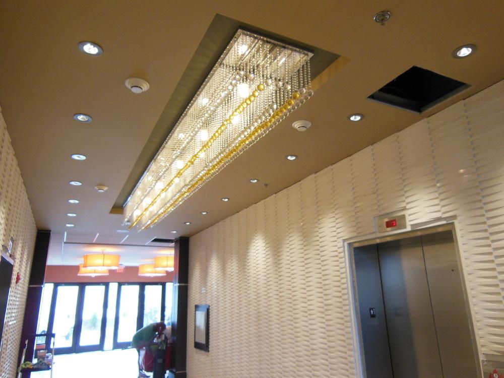 Embassy Suites KX,TN Elevator fx.jpg
