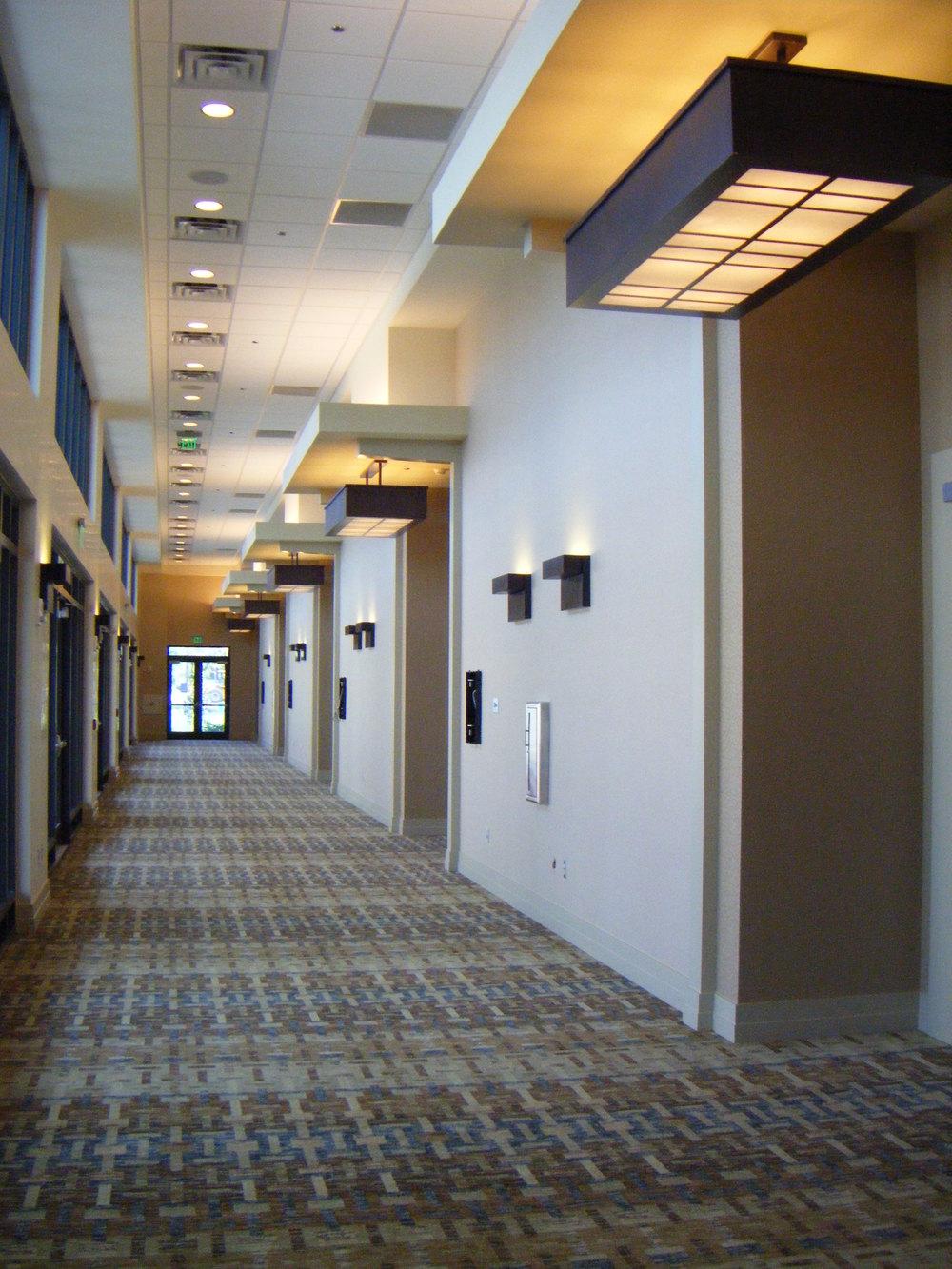 embassy suites2.jpg
