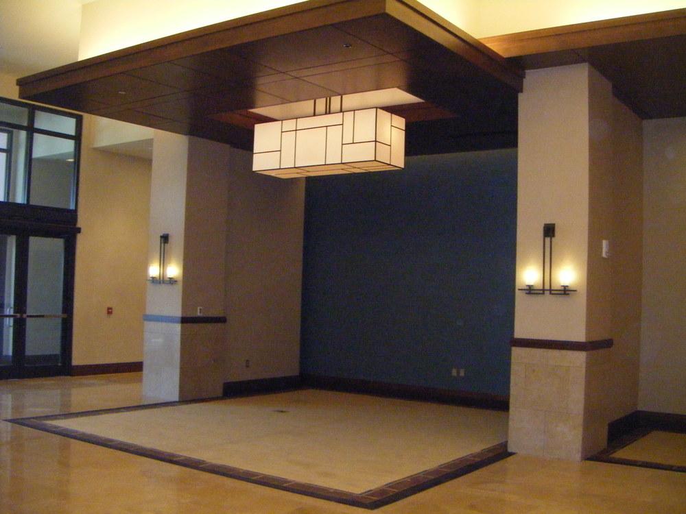 embassy suites5.jpg