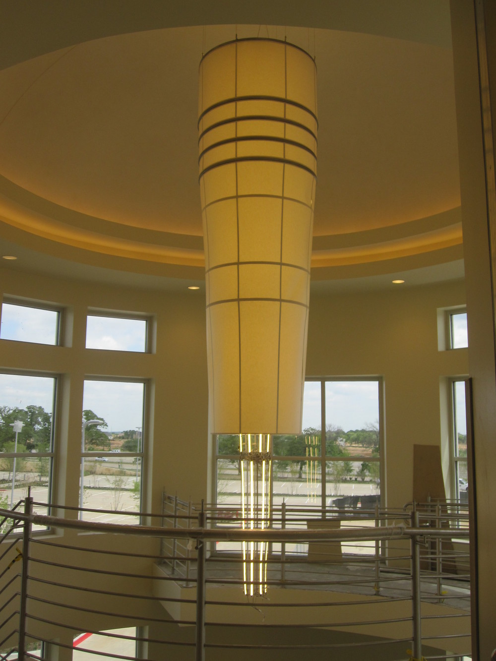 Forest Park Medical Center Southlake Texas 1.JPG