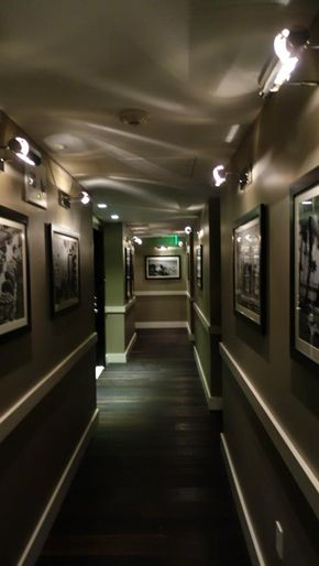 Gale Hotel5.jpg