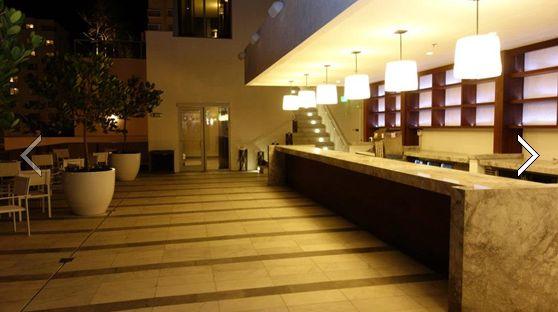 Gale Hotel11.jpg