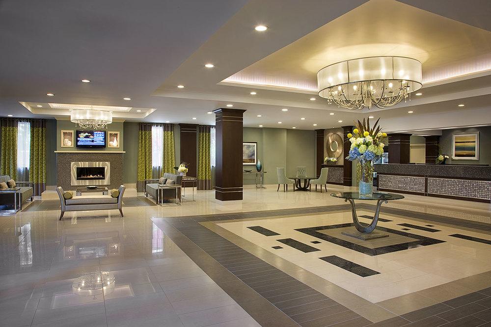 hilton garden inn toronto lobby- Toronto, ON.jpg