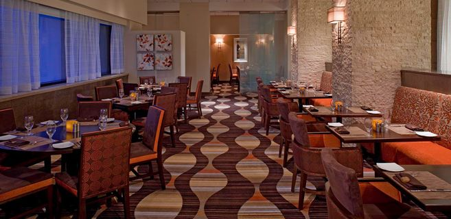 Hyatt Regency Milwaukee Bistro.jpg