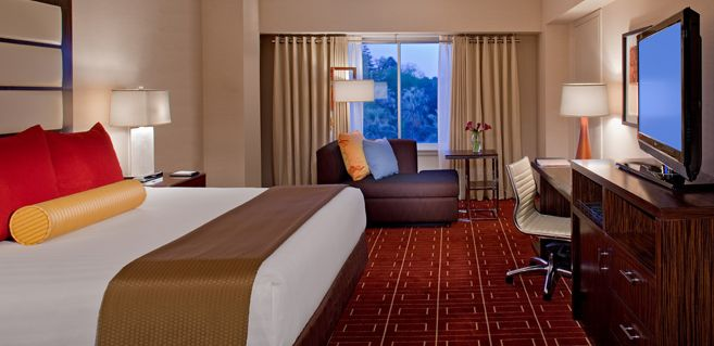 Hyatt Regency Morristown 6.jpg