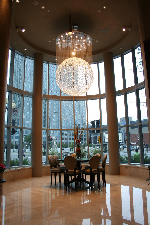 Le Crystal Hotel - Montreal, Qubec 2.jpg