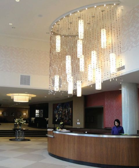Maxwell Hotel Seattle 1.jpg