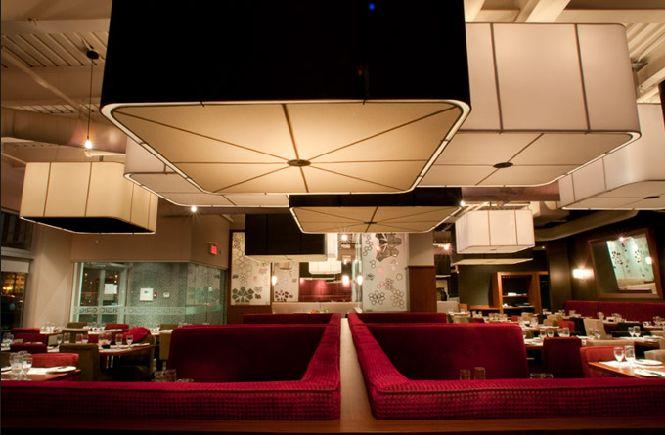 Restaurant Grigio - Laval, QC 2.jpg