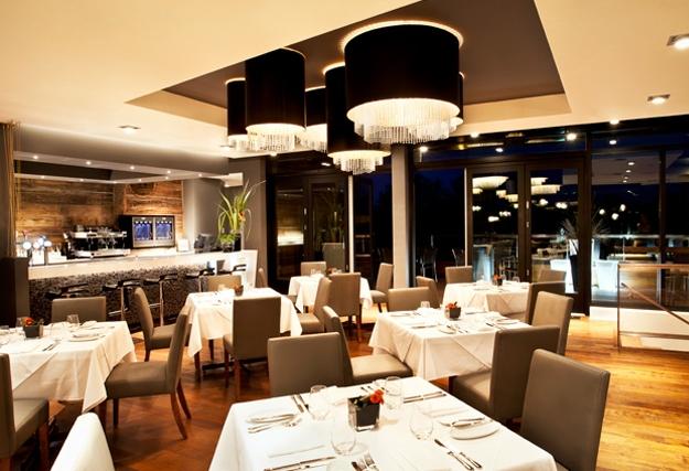 Restaurant Le Samuel 2.jpg