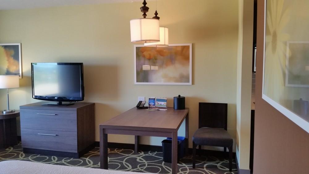 Town Place Suites in Kincardine Ontario.jpg
