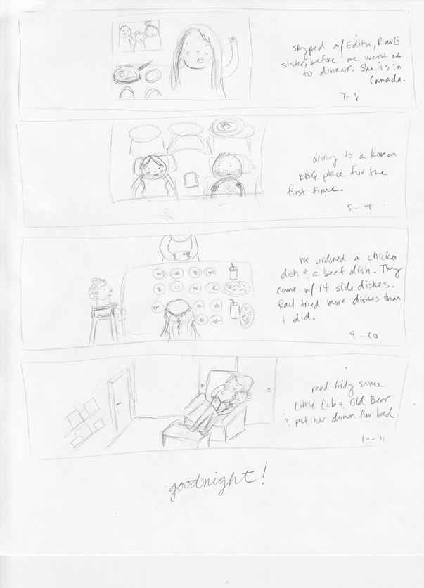 24hourcomics_2013_0003_72