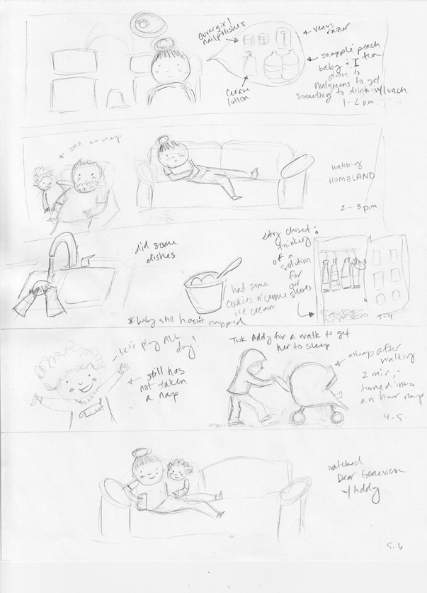 24hourcomics_2013_0002_72