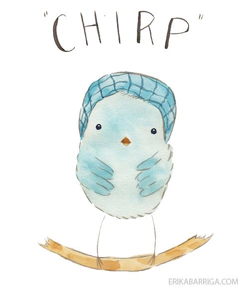 chirp_small1.jpg