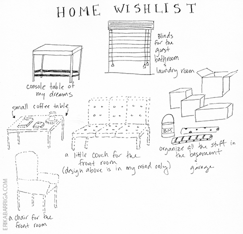 homewishlist_illo