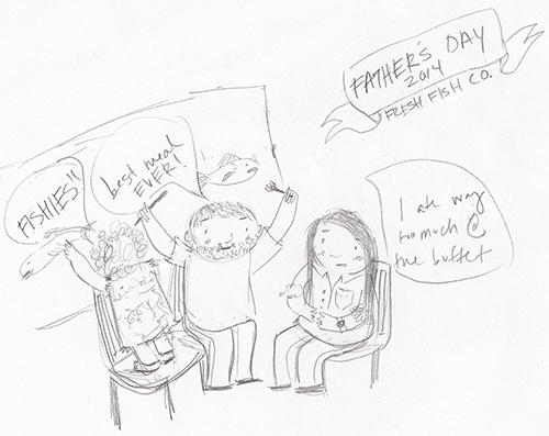 fathersday2014_final