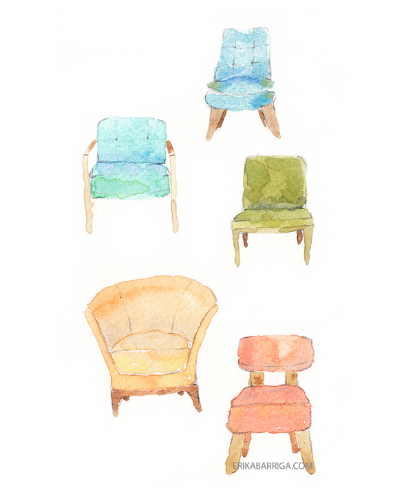 5littlechairs_blog.jpg