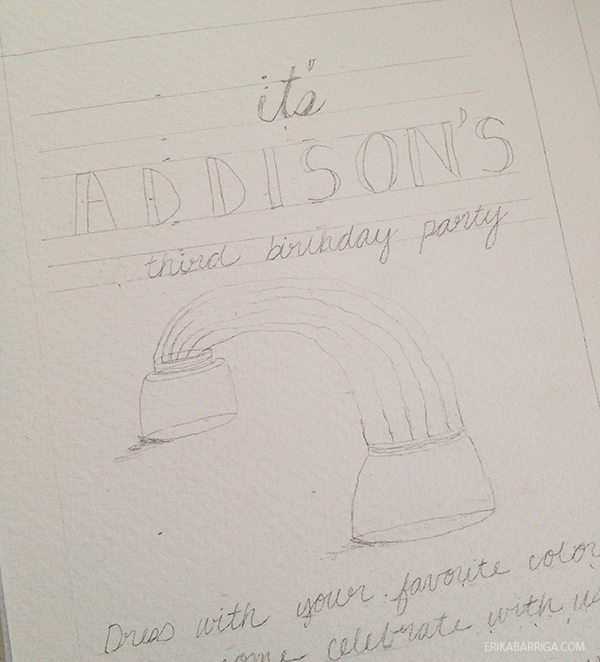 birthdayinvitesketch_blog.jpg