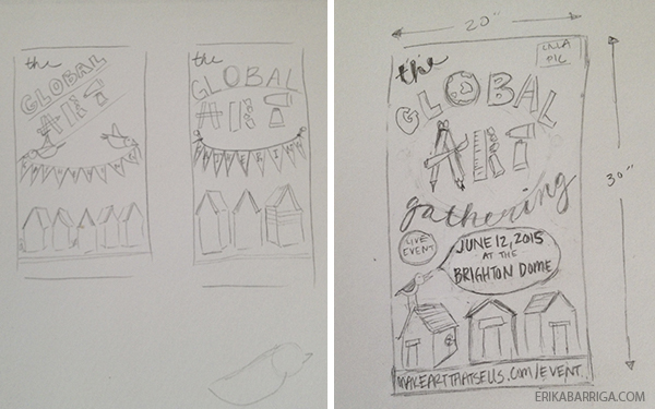 globalartgathering_sketches