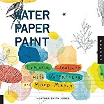 waterpaperpaintbook.jpg