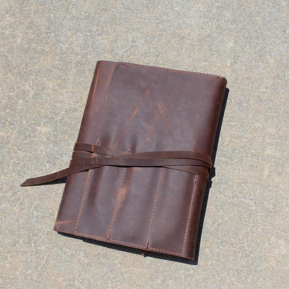 leatherartbook2.jpg