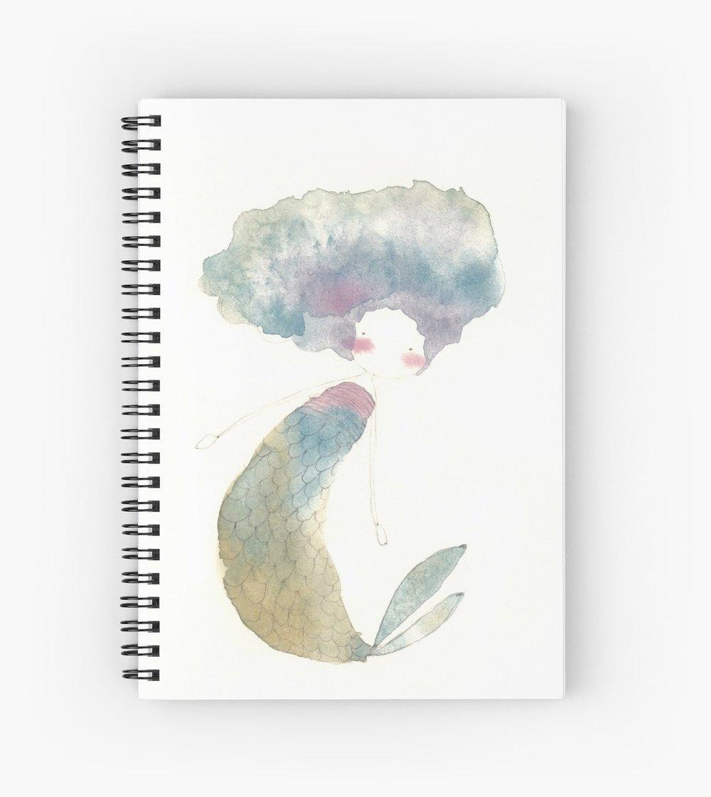 redbubble_rainbowmermaidnotebook.jpg