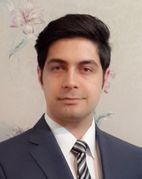 Yahya Nour Jami