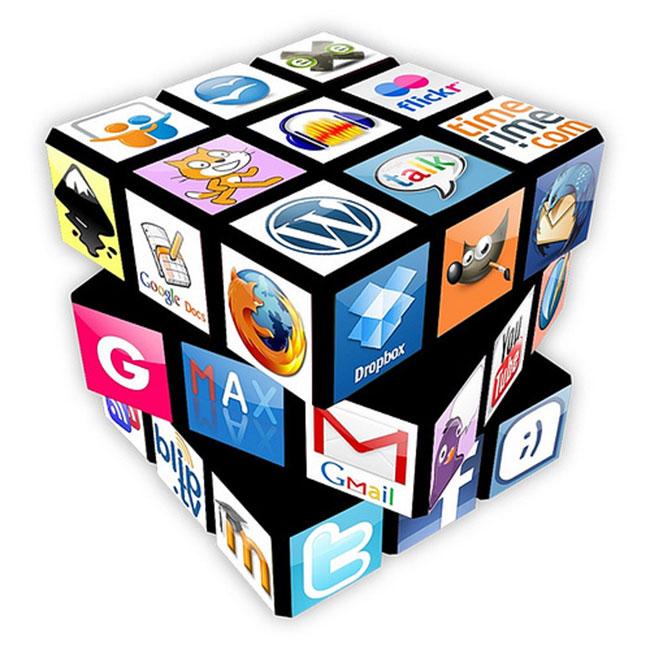 create-an-app.jpg