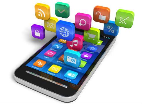 Mobile-Application-Programming.jpg