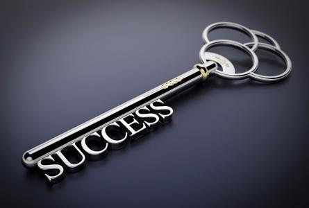success-key.jpg