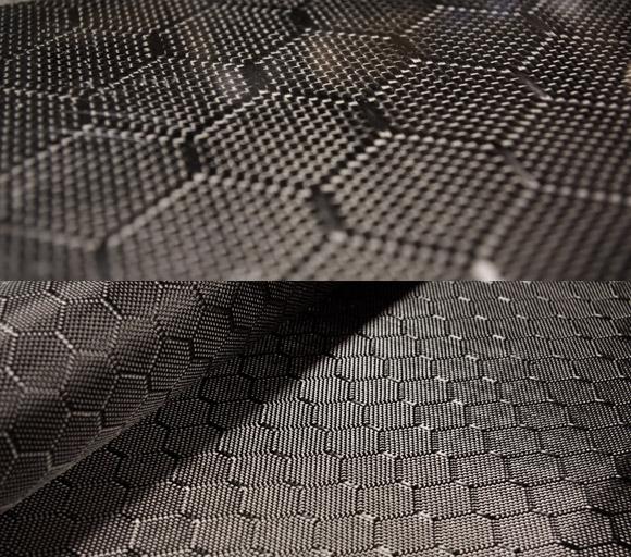 carbon fi.jpg