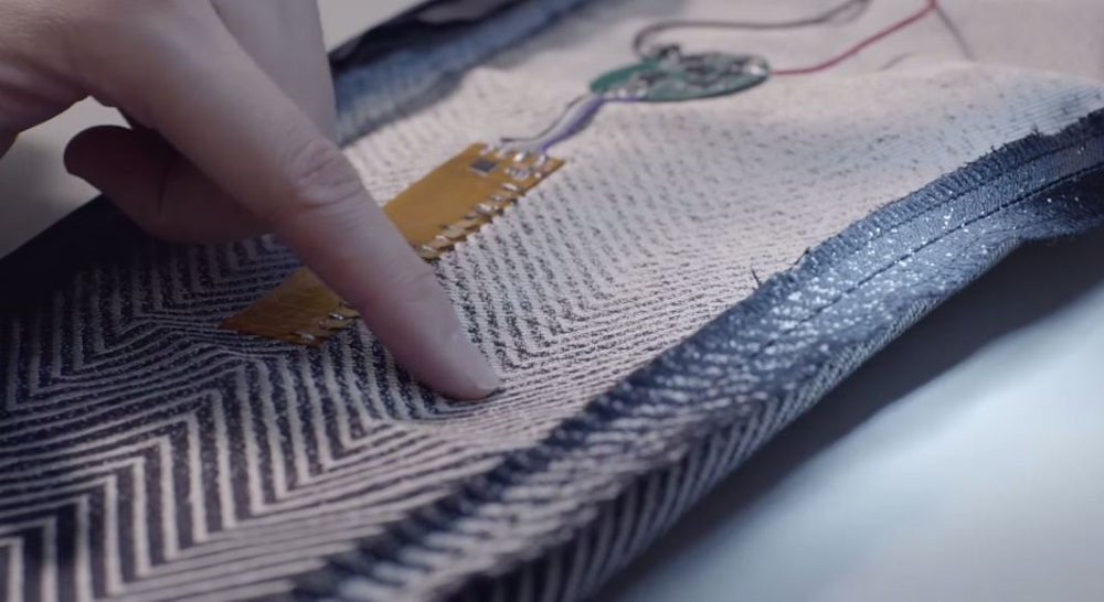 Fabric-woven-with-the-Project-Jacquard-conductive-yarn.-Image-courtesy-of-Google..jpg
