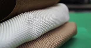 Silver Coated Polyamide
