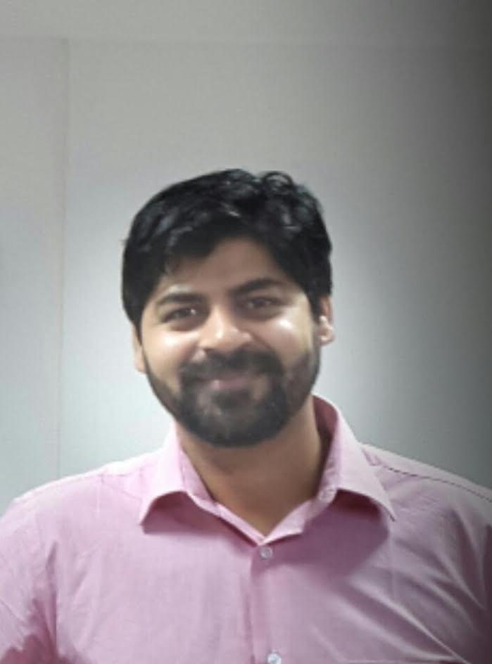 rahul-singh.png