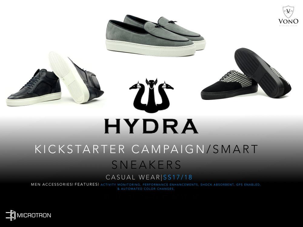 Hydra Images 2.001.jpeg