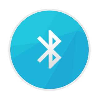 ane-bluetooth-icon.png