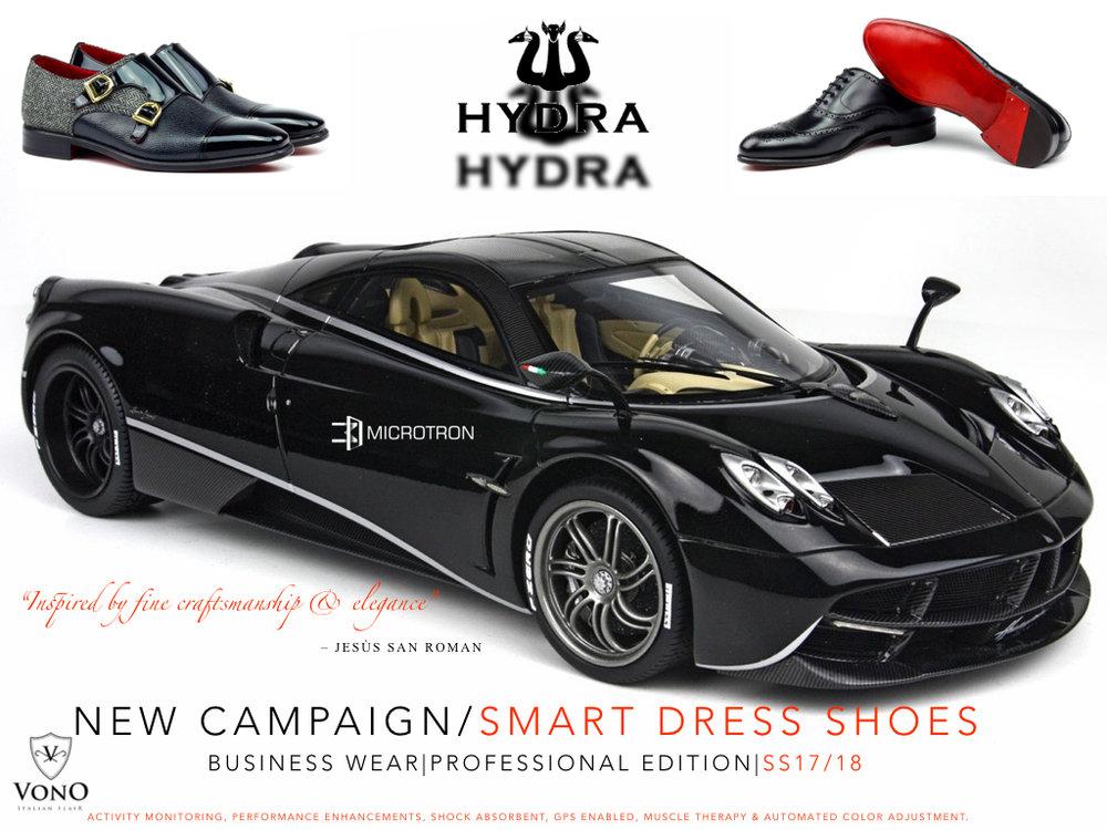 Hydra Images 2.044.jpeg