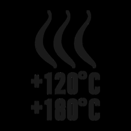 a2d3d95d7f3e0cc7f8ee9804efed3509-temperature-icon-svg-by-vexels.png