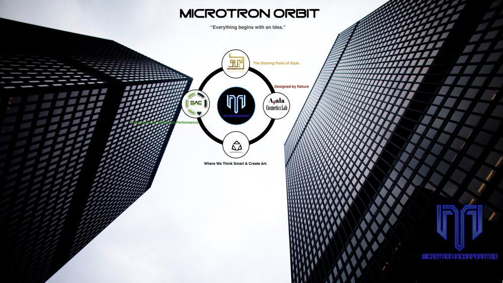 the orbit.001.jpeg