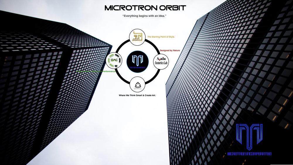 Microtron-Inerio-Ocella.001.jpeg