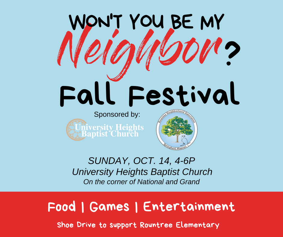 Fall Festival 2018 fb flyer.jpg